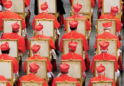 cardinali 2