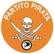 pirati all'attacco