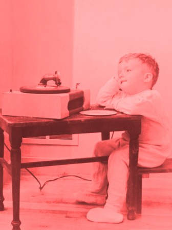 boy-listening-to-record-player1