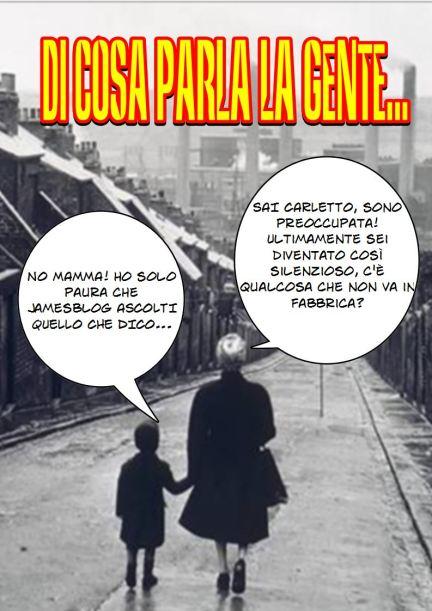 Carletto