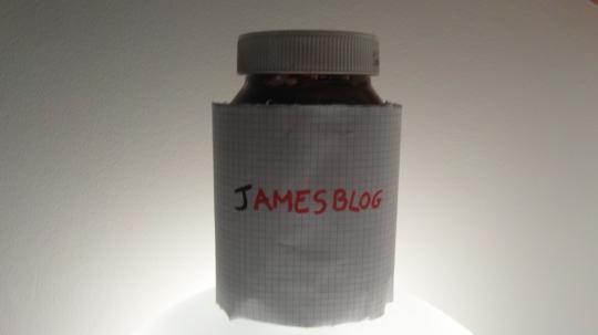 jamesblog