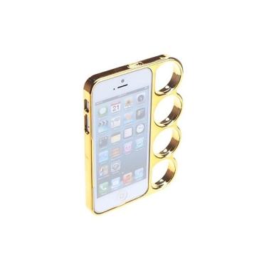 cover-tirapugni-oro-tira-pugni-maniglia-foto-plastica-bumper-per-iphone-5