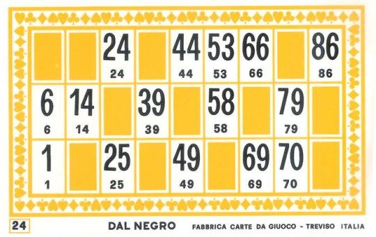 Cartella24